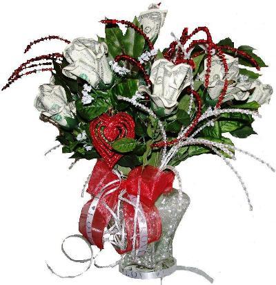 [Valentine+Bouquet+400w.JPG]