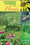 Sustainable Gardening for Florida