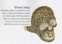 Skull by S.Pinheiro