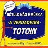 Totoin