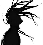 Dreadlock Art