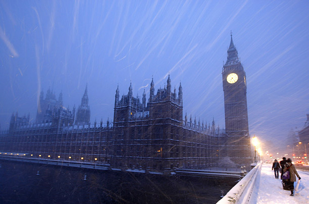 london weather - photo #32