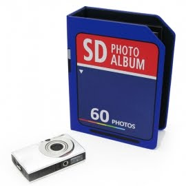 [design-fetish-sd-memory-card-photo-photo-album-1.jpg]