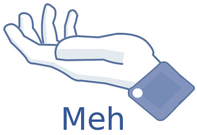 Design-Fetish-Facebook-Meh-Button.jpg