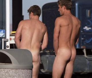 paul walker nude fake