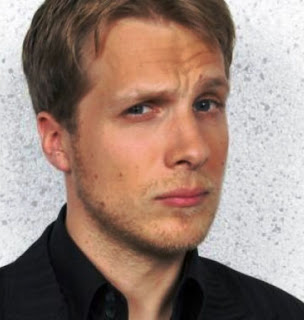 Male Celebs Fakes Fake Nudes Ic German Oliver Pocher