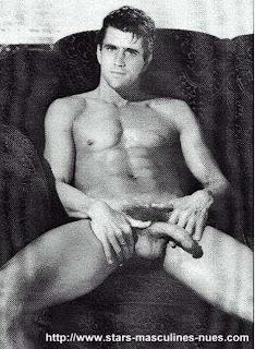 Nudes carpenter mel gibson