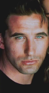 Male Celeb Fakes Best Of The William Baldwin Star Backdraft