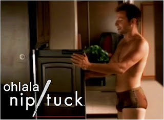 Male Celebs Fakes Fake Nudes Bradley Cooper