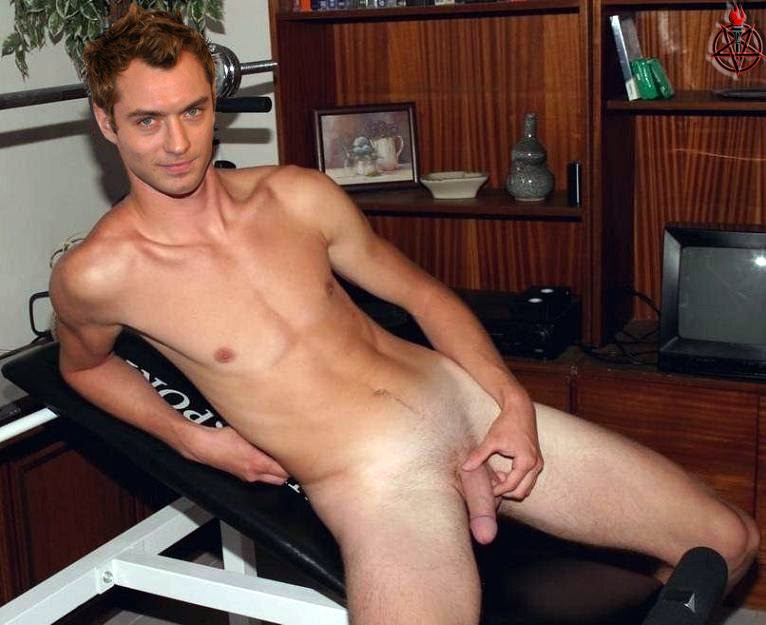 Male Celeb Fakes - Best of the Net: Jude Law Naked Fakes Hot ...: victorfakes.blogspot.com/2010/06/jude-law-naked-fakes-hot-sizzling...