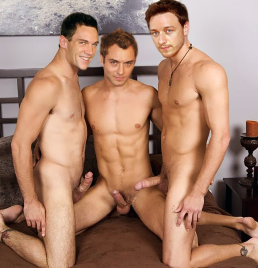 gay bars salou