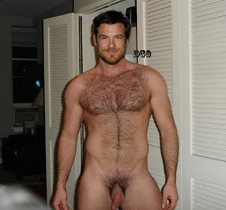 from Zion is jason bateman gay