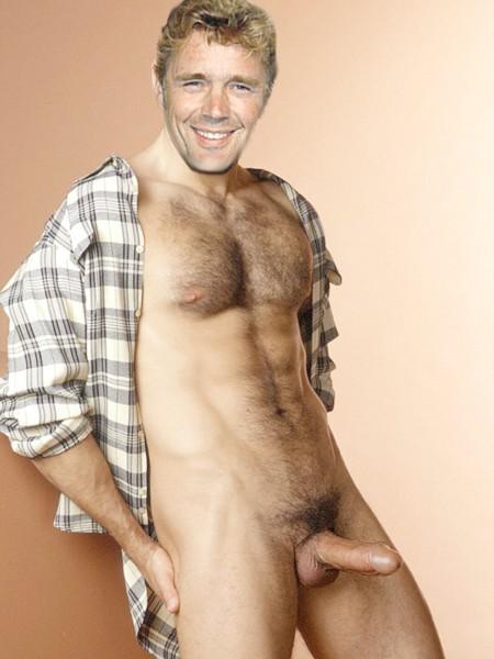 is john schneider gay