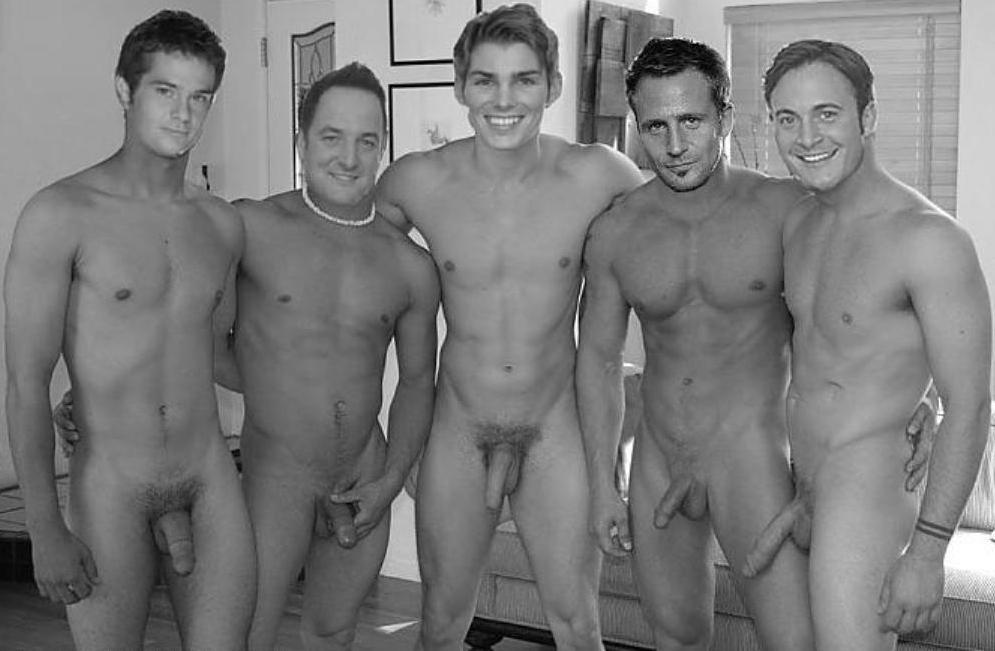 gay black men in tampa