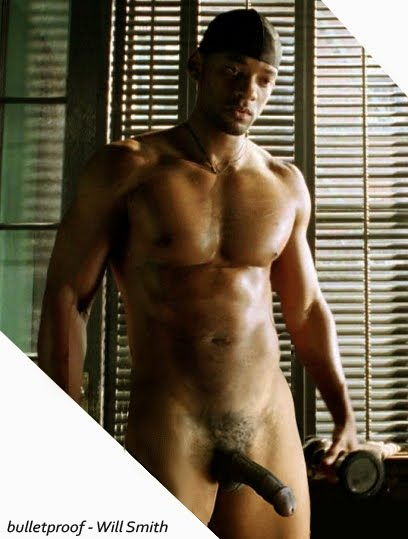 will smith naked pics