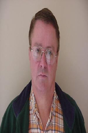 Henderson county kentucky registered sex offenders