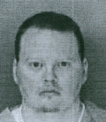 43527477 Zimmerman, a registered sex offender from Elizabethville, ...