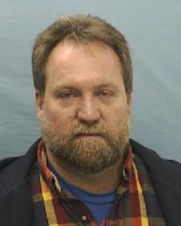 A registered sex offender was arrested today and charged with producing ...