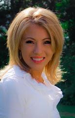 Jacqueline Bittner