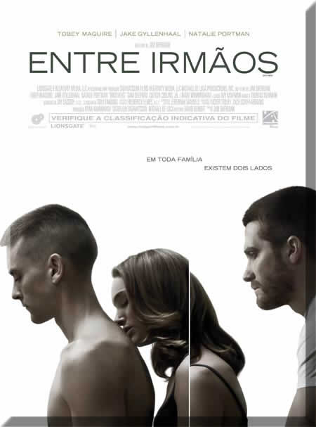 Download Crimes Em Primeiro Grau Dublado DVDRip RMVB