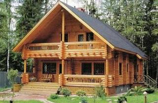 vender rentar casa, casa de campo renta