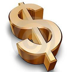 dinero clics, dinero ptc, dinero internet, dinero encuestas, dinero blogs