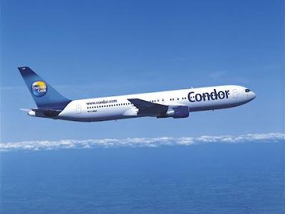 avion condor, aviones, aviones alta tecnologia