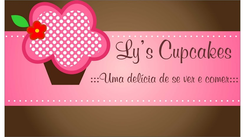 Ly's Cupcakes