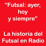 "VIERNES 21 HS., POR ""RADIO GOL"""