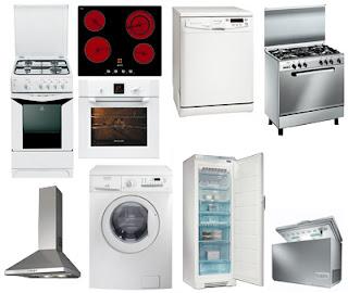 http://4.bp.blogspot.com/_R0rYIxaK3fg/SehNkaS45fI/AAAAAAAAAJ8/h0zEZTB3eqQ/s320/household+appliances.jpg