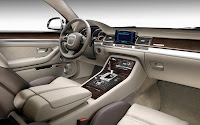 Luxury Cars, Luxury Cars Review, Luxury Import Cars, Luxury Import Cars Review, Luxury Import Cars Inc, Luxury Import Cars Dealer, Luxury Import Cars Inc Presenting 2011 Audi A8 interior