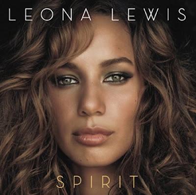 leona lewis take a bow  mp3
