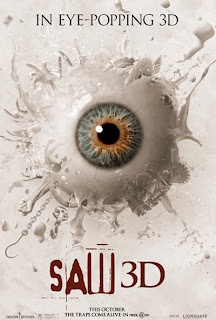 Saw 7 (2010) Subtitulada Online