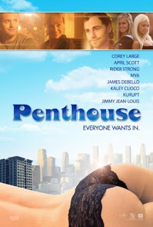 VER Penthouse (2010) ONLINE SUBTITLADA