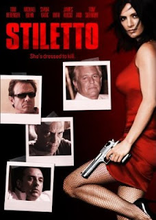 VER Stiletto (2008) ONLINE SUBTITLADA