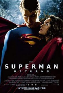 VER Superman Returns (2006) SUBTITULADA ONLINE