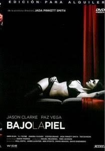 VER Bajo la piel (2008) ONLINE ESPAÑOL
