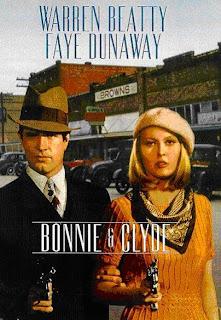 VER Bonnie & Clyde (1967) ONLINE ESPAÑOL