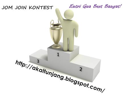 http://4.bp.blogspot.com/_R1XUq-pQWUc/TKMz3PfWmwI/AAAAAAAAASk/7jg7LzlqWsU/s1600/egbb.png