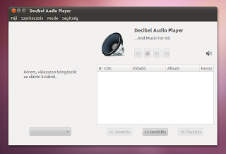 Ubuntu Linux 10.10