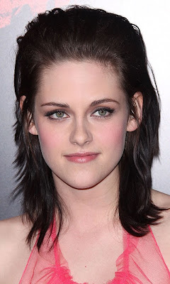 kristen Stewart Hairstyles, Long Hairstyle 2011, Hairstyle 2011, New Long Hairstyle 2011, Celebrity Long Hairstyles 2079