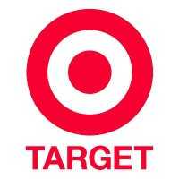 target deals 7/25