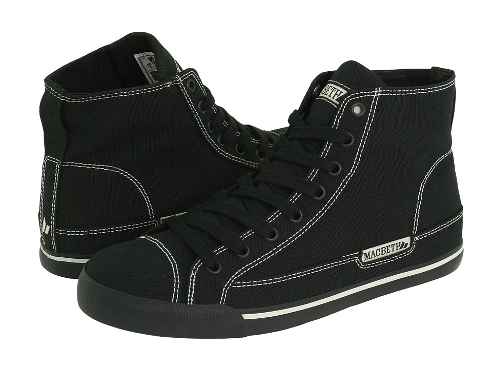 street shifters authentic macbeth series