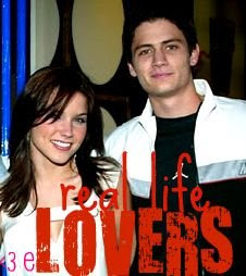 2008 deaf single dating meet