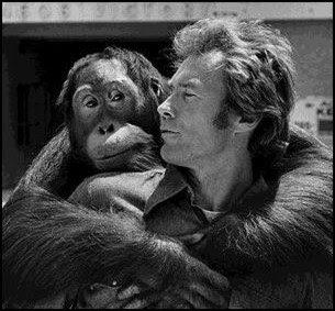 Las cinco mejores (y las cinco peores) películas de Clint Eastwood como director