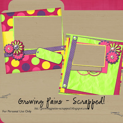 http://growingpains-scrapped.blogspot.com/2009/05/playgrond-games-qp-freebie.html