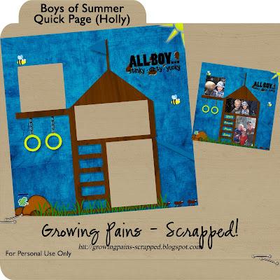 http://growingpains-scrapped.blogspot.com/2009/05/another-free-qp.html