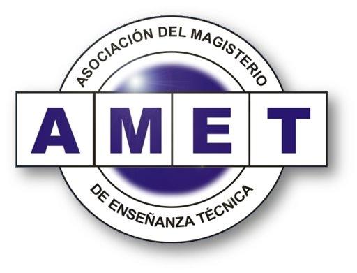 AMET-CORDOBA