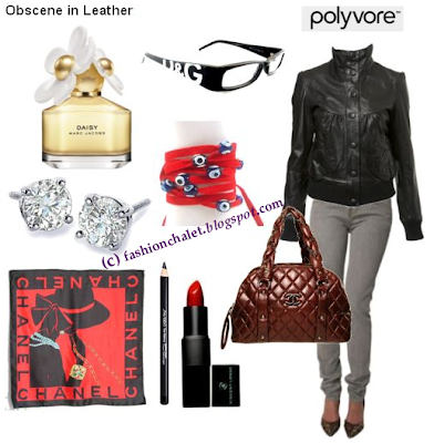 ������ ���� ���� polyvore_set2-tagged.png