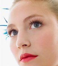 tips merawat mata